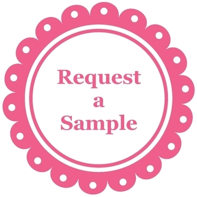 Request a Sample Here