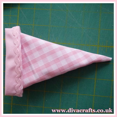 easter egg cone free project diva crafts (8)