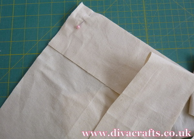 how to make a bag free diva crafts (2)