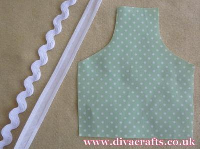 mini apron project free diva crafts (3)