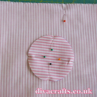 fabric scraps free project diva crafts (6)