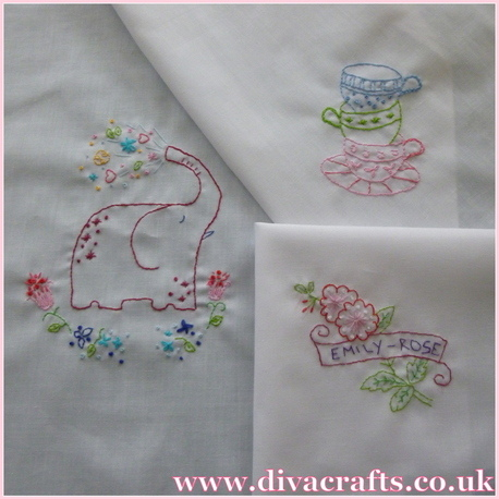 diva crafts free hand embroidery project (1)