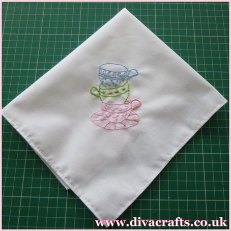 diva crafts free hand embroidery project (6)