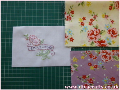 diva crafts free hand embroidery project (2)
