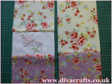 diva crafts free hand embroidery project (3)