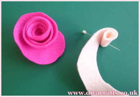 floral mobile decoration free project diva crafts (4)