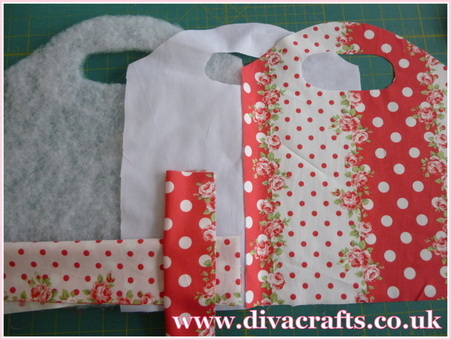 bag free project diva crafts (1)