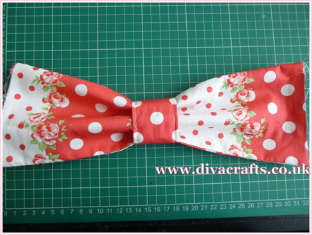 bag free project diva crafts (3)