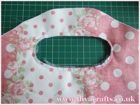 bag free project diva crafts (4)