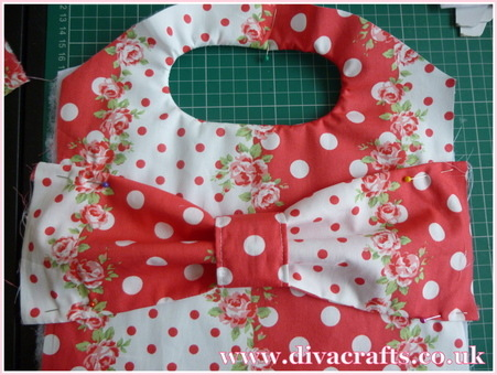 bag free project diva crafts (5)