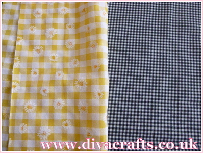 diva crafts free project sewing roll (1)