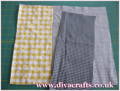 diva crafts free project sewing roll (2)