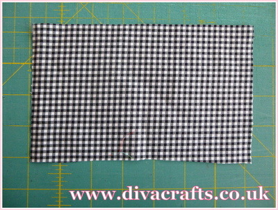 diva crafts free project sewing roll (3)