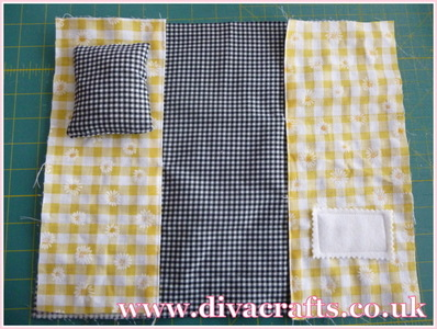 diva crafts free project sewing roll (4)