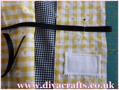 diva crafts free project sewing roll (5)