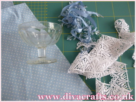 sundae glass pin cushion free project diva crafts (1)