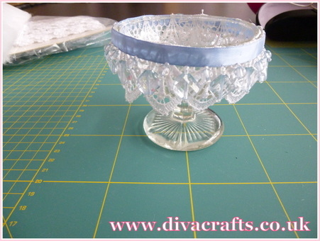 sundae glass pin cushion free project diva crafts (3)