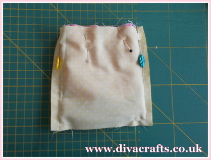 easter bunny bag free project diva crafts (4)