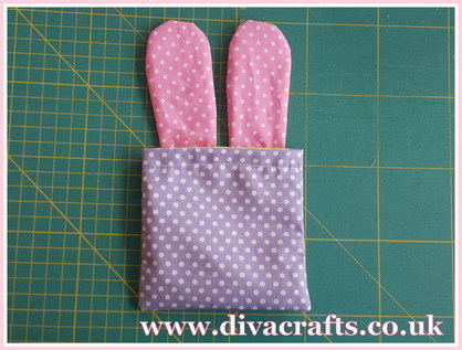 easter bunny bag free project diva crafts (6)