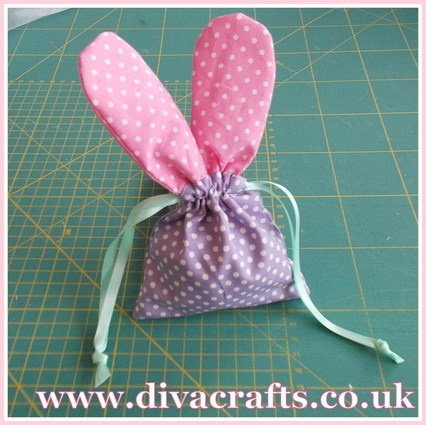 easter bunny bag free project diva crafts (7)