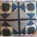 cushion covers by Diva Crafts Gosport (1)