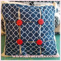 cushion covers by Diva Crafts Gosport (2)