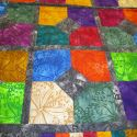 diva crafts customer patchwork project (1)