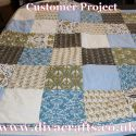 diva crafts customer patchwork project (3)