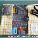 diva crafts free project sewing roll (7)