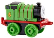 Percy - Classic - Thomas Minis Wave 2