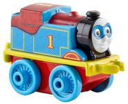 Thomas - Hero - Thomas Minis - Wave 2