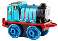 Gordon - Metallic - Thomas Minis Wave 2