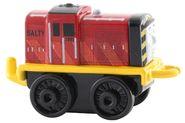 Salty - Classic - Thomas Minis Wave 2