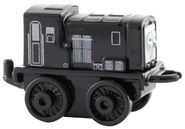 Diesel - Classic - Thomas Minis Wave 2