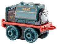 Samson - Classic - Thomas Minis