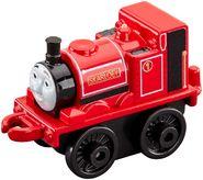 Skarloey - Classic - Thomas Minis