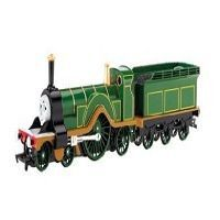 Emily - Bachmann Thomas and Friends