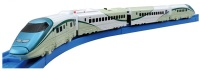Shinkansen E3 `Toreiyu` - AS-06 - Plarail Advance