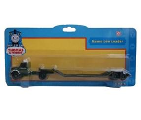 Dyson Low Loader - Ertl