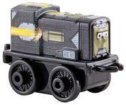 Diesel Hero - Thomas Minis Wave 3