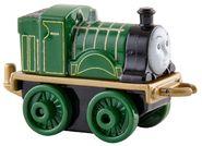 Emily Classic - Thomas Minis