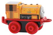 Bill Classic - Thomas Minis Wave 3