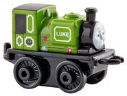 Luke Classic - Thomas Minis Wave 3