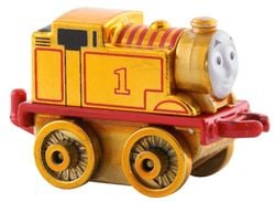 Thomas Golden -  Thomas Minis Wave 4