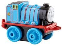 Gordon Classic - Thomas Minis Wave 4