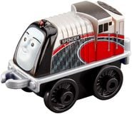 Spencer Racer - Thomas Minis Wave 4