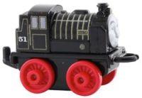 Hiro Classic - Thomas Minis