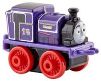 Charlie Classic - Thomas Minis Wave 4