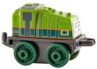 Gator Classic - Thomas Minis