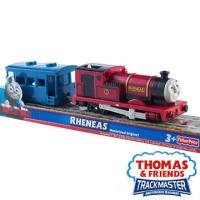 Rheneas - Trackmaster